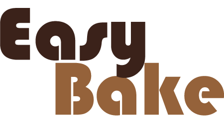 Easy Bake are clients of websmiths web design