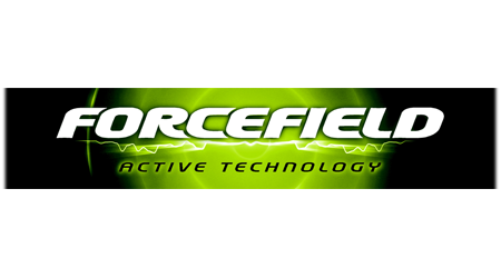 Forcefield are clients of websmiths web design