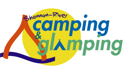 Shannon River Camping and Glamping are clients of websmiths web design