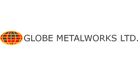 Globe Metalworks are clients of websmiths web design