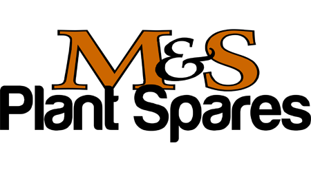 MS Plant Spares are clients of websmiths web design