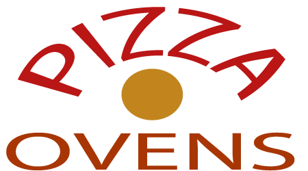Pizza Stoves Ireland are clients of websmiths web design