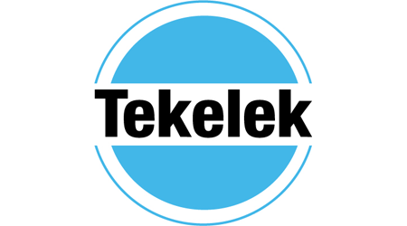 Tekelek Asia are clients of websmiths web design